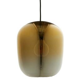 Frandsen Ombre 25 hanglamp