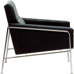 Fritz Hansen Series 3300 fauteuil