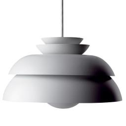 Fritz Hansen Concert P3 hanglamp