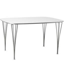 Fritz Hansen FH 125 Table tafel