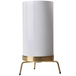 Fritz Hansen PM-02 tafellamp