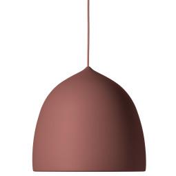 Fritz Hansen Suspence P1.5 hanglamp