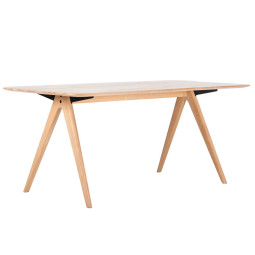 Gazzda Ava tafel 200x90