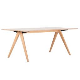 Gazzda Ava tafel 220x90