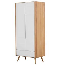 Gazzda Ena garderobe hangend 200x90