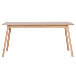 Gazzda Teska tafel 160x90