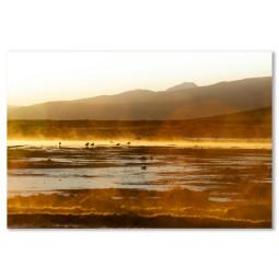 Get Art Amamecer kunstfotografie 50x70