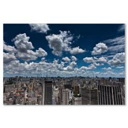 Get Art Amongst the clouds kunstfotografie 40x60