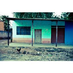 Get Art Bolivia kunstfotografie