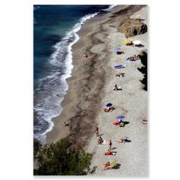 Get Art Cote d'Azur kunstfotografie