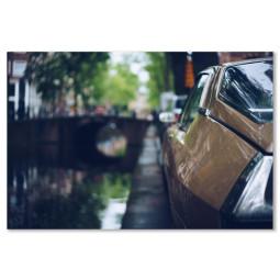 Get Art Foto3 kunstfotografie 50x70