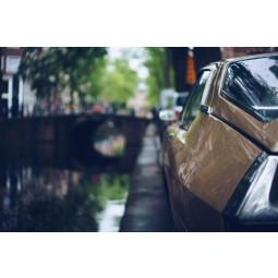 Get Art Foto3 kunstfotografie 40x60