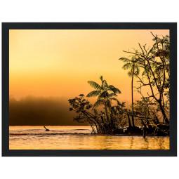 Get Art Hidden Wholeness kunstfotografie henneppapier