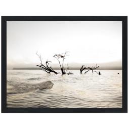 Get Art Morning Vibes kunstfotografie henneppapier