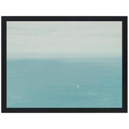 Get Art Sail Away kunstfotografie henneppapier