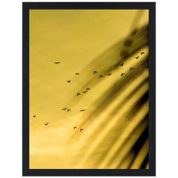 Get Art Unknown journey kunstfotografie henneppapier