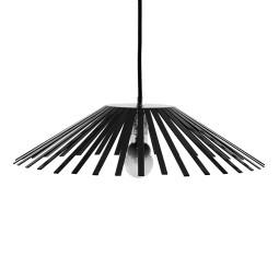 Gispen Ray hanglamp 39 cm