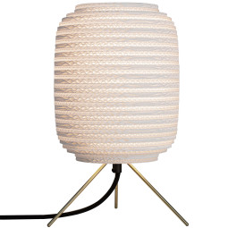 Graypants Ausi tafellamp