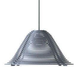 Graypants Vela hanglamp