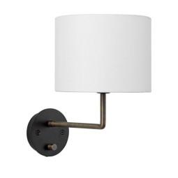 Gubi Gravity wandlamp 20
