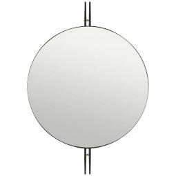Gubi IOI spiegel 80