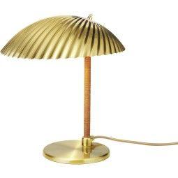 Gubi Tynell 5321 tafellamp