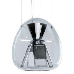 Artemide Harry H. hanglamp OLED
