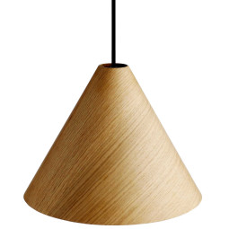 Hay 30 Degree hanglamp LED x-large