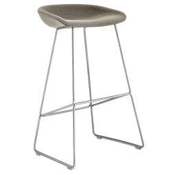 Hay About a Stool AAS39 barkruk zithoogte 65 cm