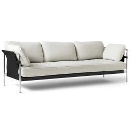 Hay Can Sofa 3-zits bank