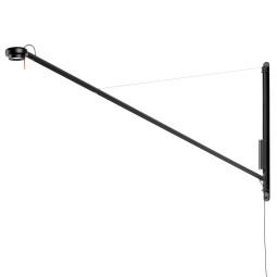 Hay Fifty-Fifty wandlamp