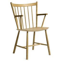 Hay J42 stoel