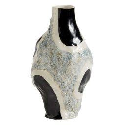 Hay Jessica Hans vase
