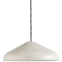 Hay Pao Steel hanglamp 47