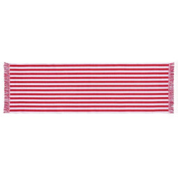 Hay Stripes And Stripes vloerkleed 200x60