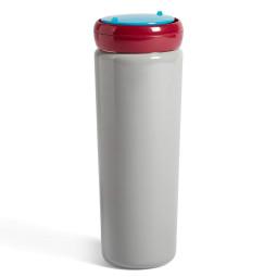 Hay Travel Cup drinkbeker 0.5L