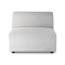 HKliving Jax fauteuil