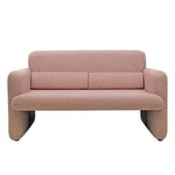 HKliving Studio Sofa bank