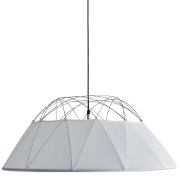 Hollands Licht Glow extra large 180 hanglamp
