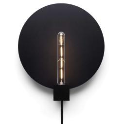 Hollands Licht King Arthur wandlamp
