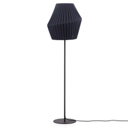 Hollands Licht Pleat 50 vloerlamp