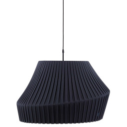 Hollands Licht Pleat 75 hanglamp