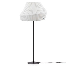 Hollands Licht Pleat 75 vloerlamp
