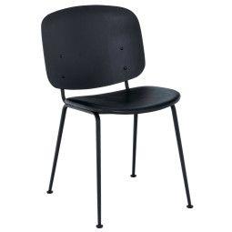 Houe Grapp stoel
