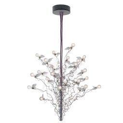 Ingo Maurer Birds Birds Birds hanglamp