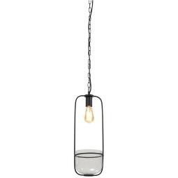 It's about Romi Florence hanglamp met plantenhouder