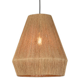 It's about Romi Good&Mojo Iguazu hanglamp S