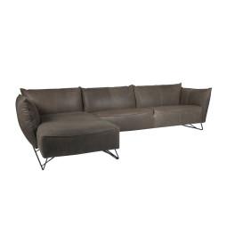 Jess Design My Home Sofa bank 3-zits