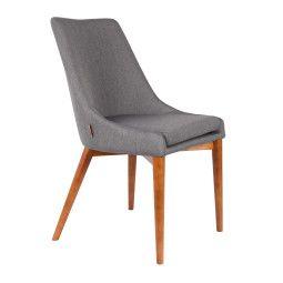 Dutchbone Juju stoel