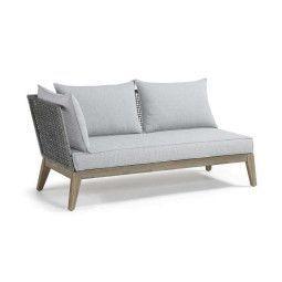 Kave Home Tucson sofa